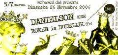 MD_061126_danielson.gif