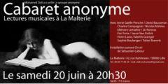 MD_090620_cabaret_anonyme.jpg