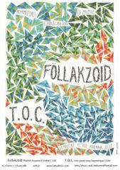 Föllakzoid + T.O.C